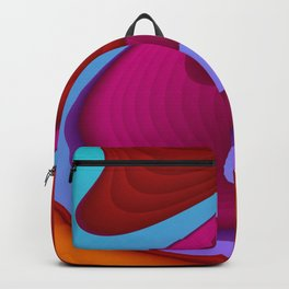 fluid -13- Backpack