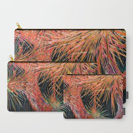 Joshua Tree Mosaic by CREYES Carry-All Pouch