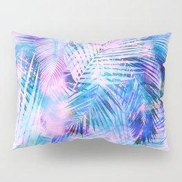 Ho'okena {E} Pillow Sham