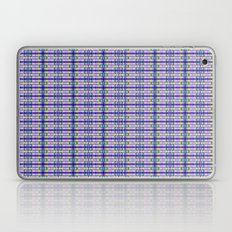 geometrik Laptop & iPad Skin