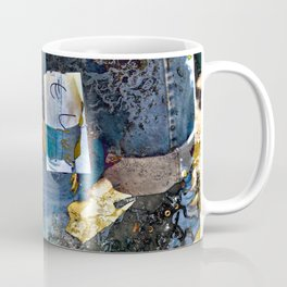 Sicilian Impression Coffee Mug