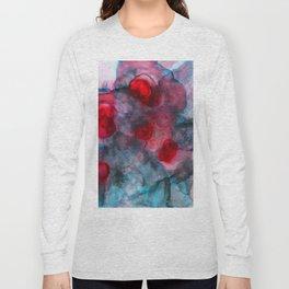 Ink 10 Long Sleeve T-shirt
