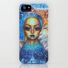 Sweet memories of you iPhone Case