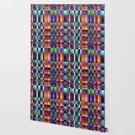 Nareni Wallpaper