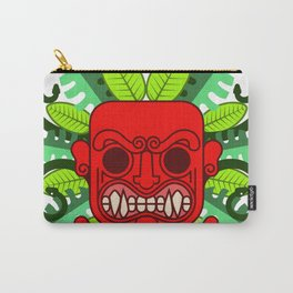 Old gods-Ai apaec Carry-All Pouch