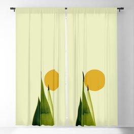 Arriba Blackout Curtain