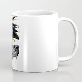 Tauren Dk Coffee Mug