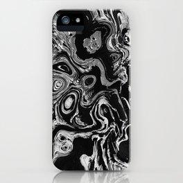 TKRRN iPhone Case