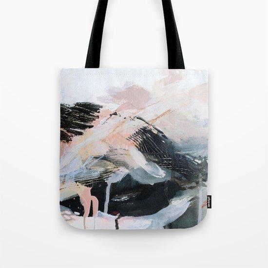 1 3 5 Tote Bag