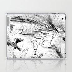 They Tell Me Laptop & iPad Skin