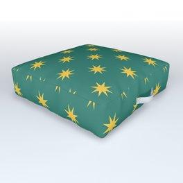 LIKE A VIRGEN Outdoor Floor Cushion