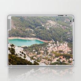 Le Revest Les Eaux 4675 Laptop & iPad Skin