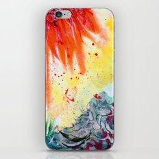 Hypergraff iPhone & iPod Skin