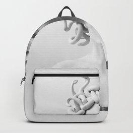 Medusa II Backpack