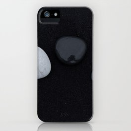 The other one iPhone Case