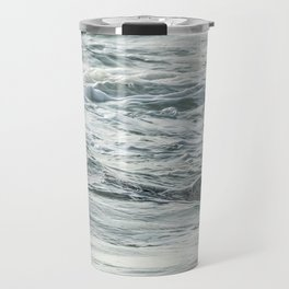 Harbor Seal, No. 2 Travel Mug