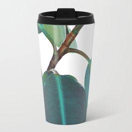 #214 Travel Mug