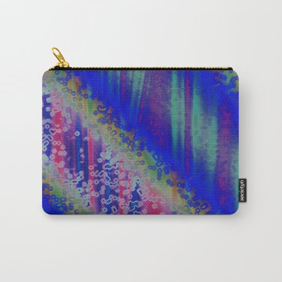 Colours ZH Carry-All Pouch