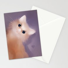 Hello You Stationery Cards