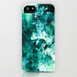 α Sirrah iPhone Case