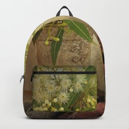 Country Diary Backpack