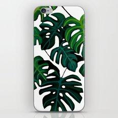 Descendants II iPhone & iPod Skin