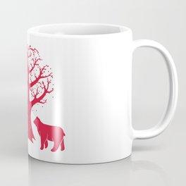 Love Bears Coffee Mug