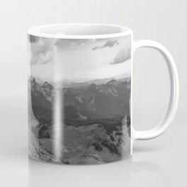 One Nature Coffee Mug