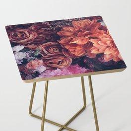 joann Side Table