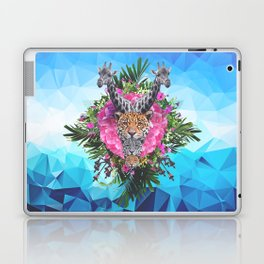 Selva19 Laptop & iPad Skin