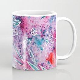 Dreams of spring Coffee Mug