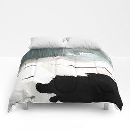 bs 4 Comforters