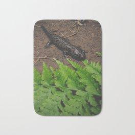 Salamander Bath Mat