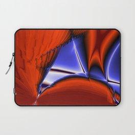 splitter Laptop Sleeve