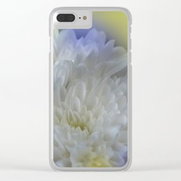 the beauty of a summerday -81- Clear iPhone Case
