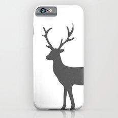 EDMUND iPhone 6s Slim Case