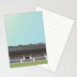 Stretford End 1963 Stationery Cards