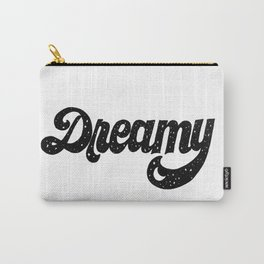 Dream time Carry-All Pouch