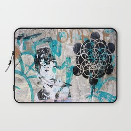 Cover Laptop Sleeve