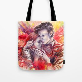 Before You Fade From me Tote Bag