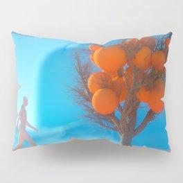 FROOT Pillow Sham