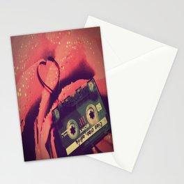 Ciao, ciao... adios Stationery Cards