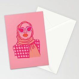 Raai Stationery Cards