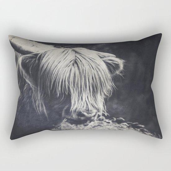 hyppy Rectangular Pillow