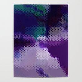 Design 2510 Poster