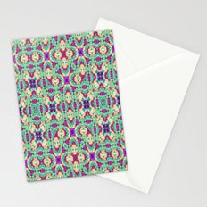 Purple Cave 4 SW Stationery Cards