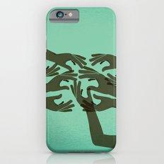 Il sogno di Giovanni iPhone 6s Slim Case