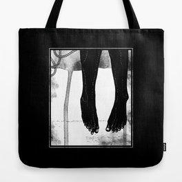 suicidal Tote Bag