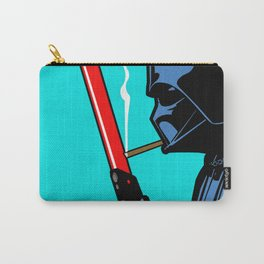 Vader Chillin Carry-All Pouch
