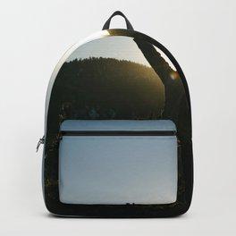 Megan 001 Backpack